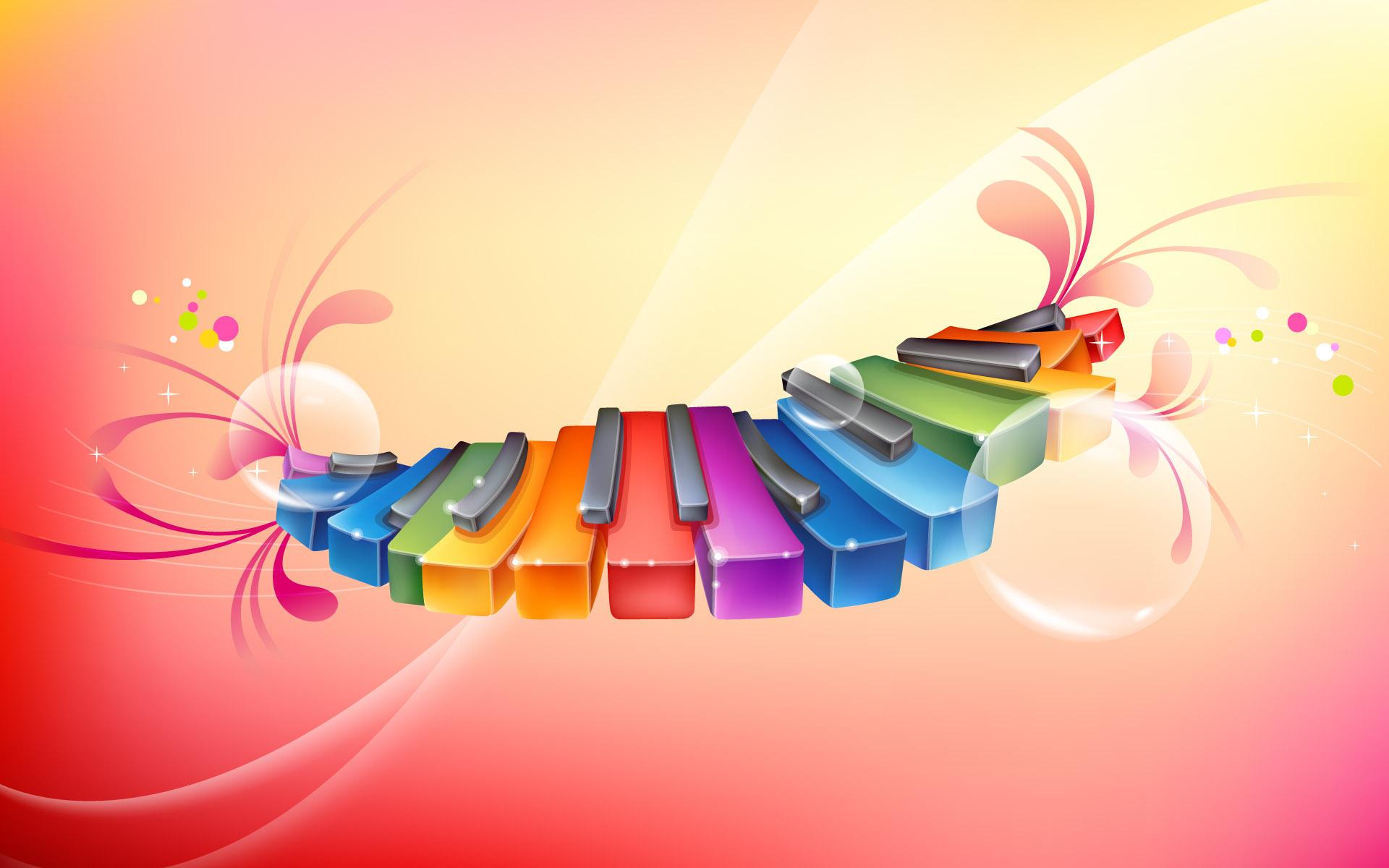 เปียโน คียจม